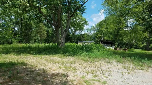 2500 Highway 231 S, Castalian Springs, TN 37031 (MLS #RTC2220941) :: Maples Realty and Auction Co.