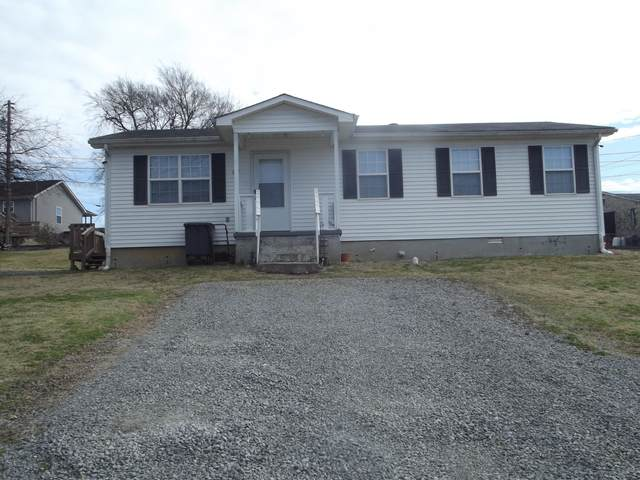 107 Cameron Dr, Fayetteville, TN 37334 (MLS #RTC2221003) :: Adcock & Co. Real Estate
