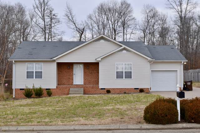 1111 Jonathan Dr, Lebanon, TN 37087 (MLS #RTC2221017) :: Maples Realty and Auction Co.