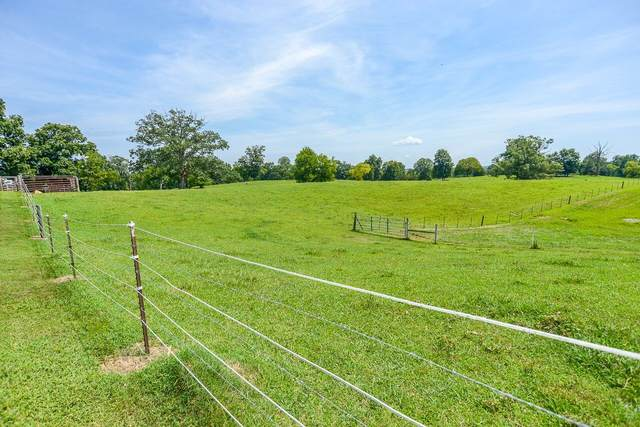 0 Coble Rd, Shelbyville, TN 37160 (MLS #RTC2221023) :: Maples Realty and Auction Co.