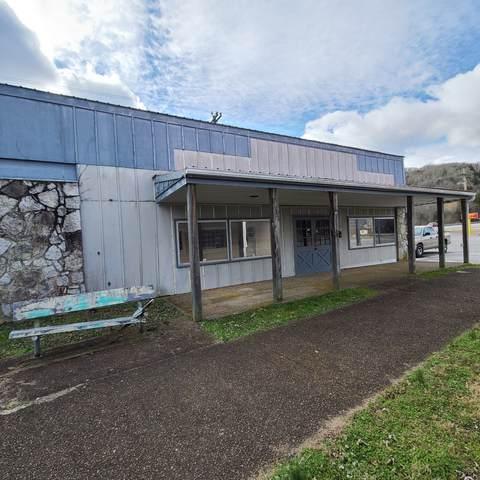 100 Village Sq, Dowelltown, TN 37059 (MLS #RTC2221037) :: DeSelms Real Estate