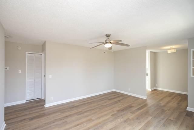 6528 Kari Dr, Murfreesboro, TN 37129 (MLS #RTC2221044) :: Morrell Property Collective   Compass RE