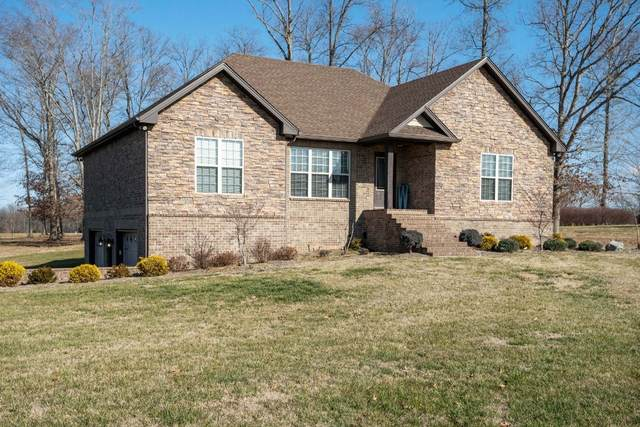 189 Kyson Cir, Lafayette, TN 37083 (MLS #RTC2221148) :: FYKES Realty Group