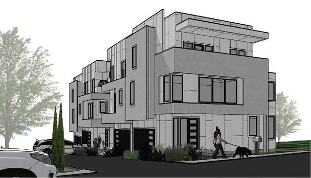 1207D Ireland St, Nashville, TN 37208 (MLS #RTC2221153) :: Village Real Estate