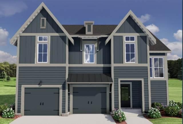 895 Plowson Rd, Mount Juliet, TN 37122 (MLS #RTC2221168) :: Team George Weeks Real Estate