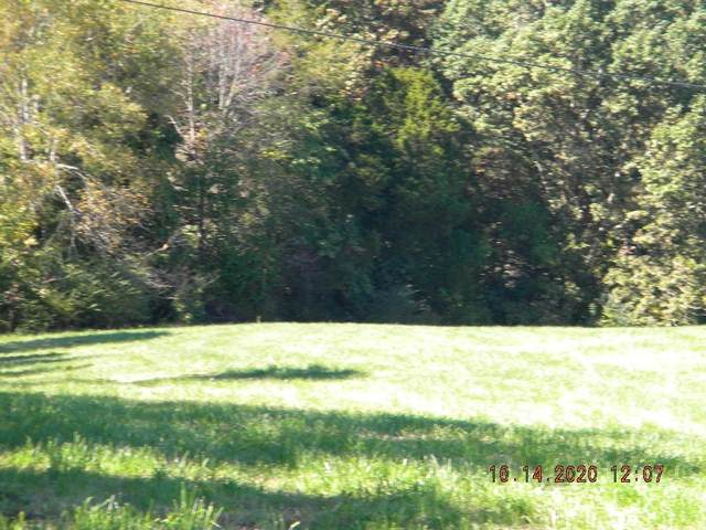 0 Delong Rd, Smithville, TN 37166 (MLS #RTC2221199) :: Berkshire Hathaway HomeServices Woodmont Realty