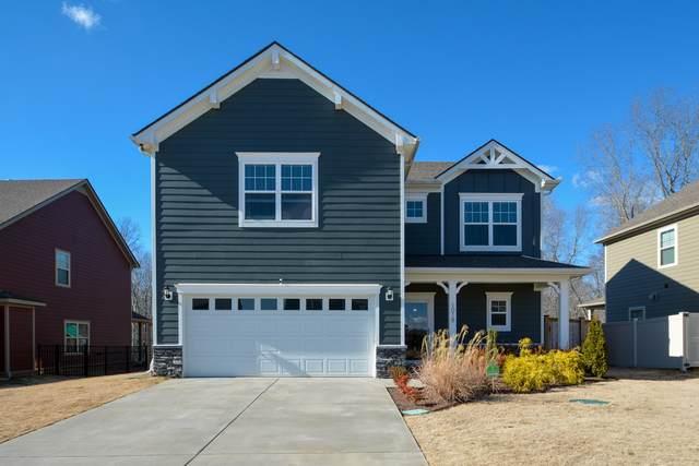 1018 Brayden Dr, Fairview, TN 37062 (MLS #RTC2221283) :: Team George Weeks Real Estate