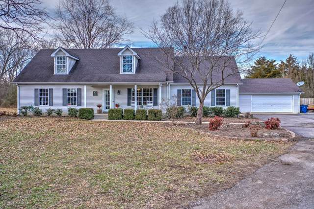 5734 Constantine Dr, Rockvale, TN 37153 (MLS #RTC2221285) :: Kimberly Harris Homes
