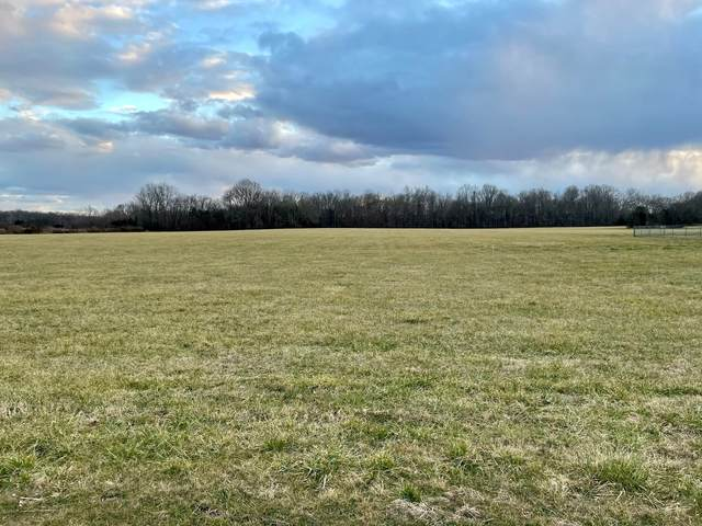 0 Rock Springs Midland Rd, Christiana, TN 37037 (MLS #RTC2221377) :: EXIT Realty Bob Lamb & Associates