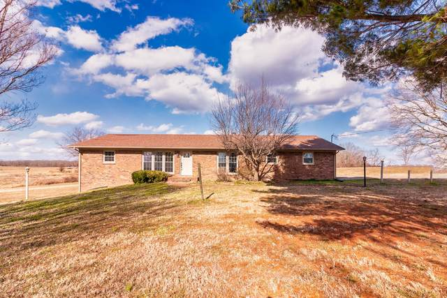 62 Staggs Rd, Ethridge, TN 38456 (MLS #RTC2221496) :: Oak Street Group