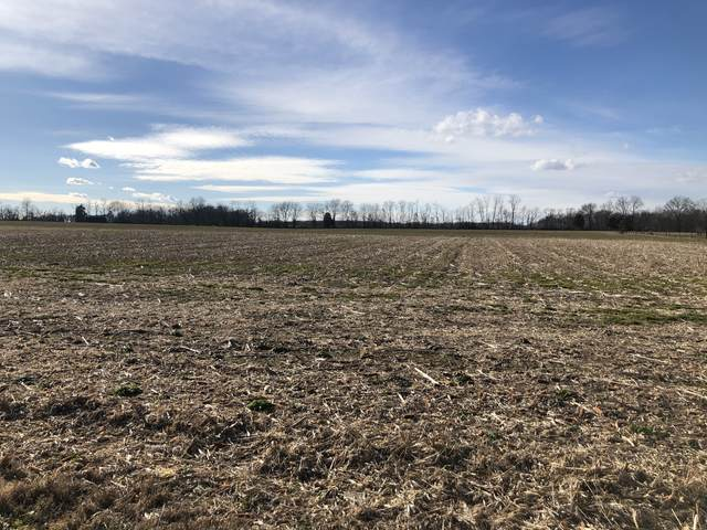 0 Railroad Lane, Guthrie, KY 42234 (MLS #RTC2221532) :: Morrell Property Collective   Compass RE