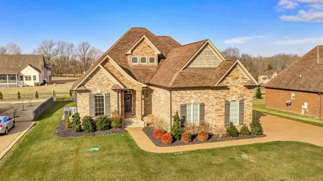 117 Brixton Rdg, Lebanon, TN 37087 (MLS #RTC2221574) :: Cory Real Estate Services