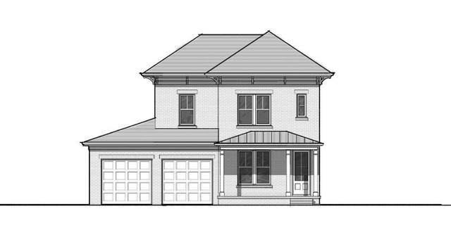 2017 Mcavoy Drive, Franklin, TN 37064 (MLS #RTC2221631) :: Michelle Strong