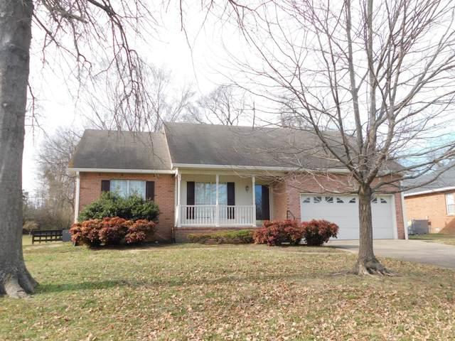 139 Richland Ct, Gallatin, TN 37066 (MLS #RTC2221652) :: Team Wilson Real Estate Partners