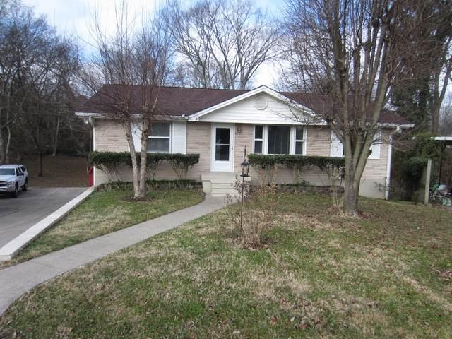 4803 Wales Ct, Nashville, TN 37211 (MLS #RTC2221667) :: Village Real Estate