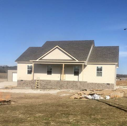 3837 Ostella Rd, Cornersville, TN 37047 (MLS #RTC2221686) :: Live Nashville Realty