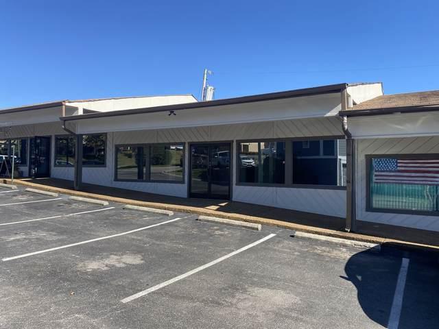 158 Belle Forest Cir, Nashville, TN 37221 (MLS #RTC2221762) :: The Kelton Group