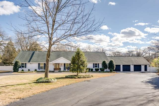 103 Stonewall Ct, Hendersonville, TN 37075 (MLS #RTC2221763) :: The Helton Real Estate Group