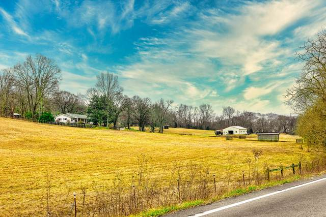 5260 Campbellsville Rd N, Pulaski, TN 38478 (MLS #RTC2221795) :: Nashville on the Move