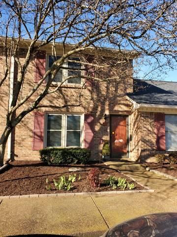 770 Kent Rd, Nashville, TN 37214 (MLS #RTC2221804) :: Village Real Estate