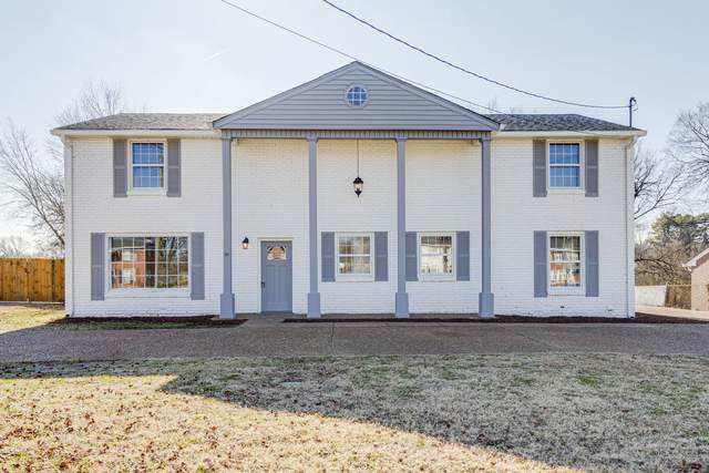 689 Harding Pl, Nashville, TN 37211 (MLS #RTC2221913) :: Village Real Estate