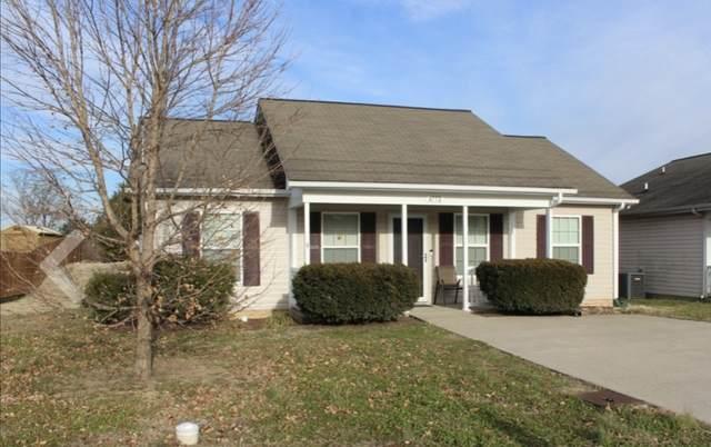 4772 Reischa Dr, Nashville, TN 37211 (MLS #RTC2221918) :: Kimberly Harris Homes