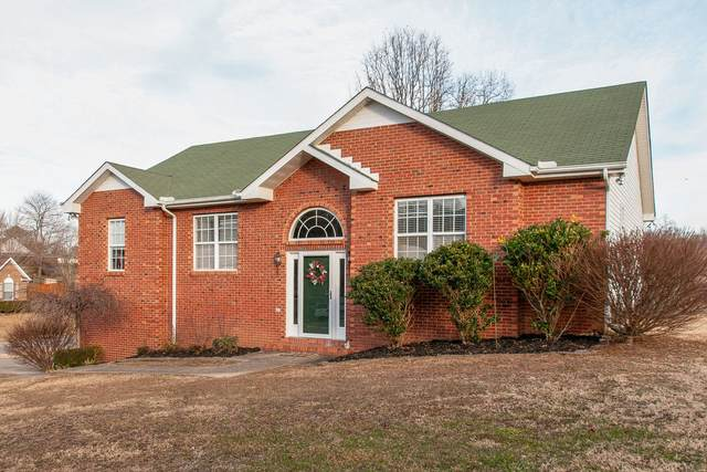 7425 Master Shane Rd, Fairview, TN 37062 (MLS #RTC2221926) :: Nashville on the Move
