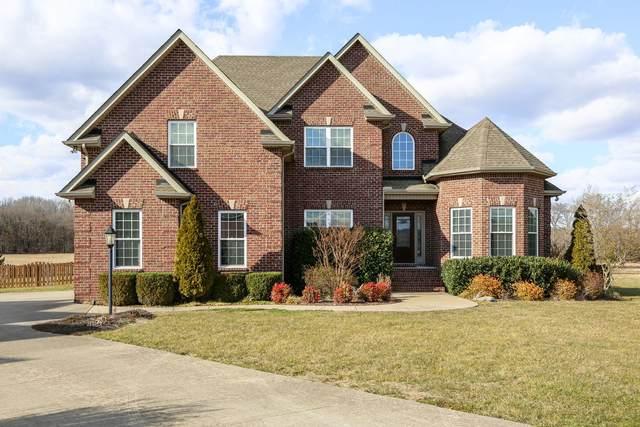 214 Berntson Ct, Rockvale, TN 37153 (MLS #RTC2221934) :: EXIT Realty Bob Lamb & Associates