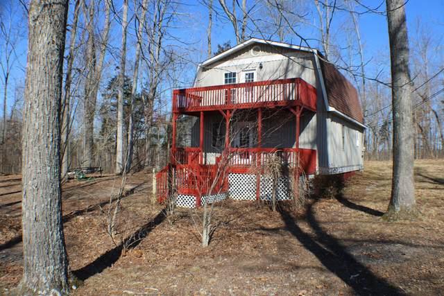 259 Brandywine St, Mc Minnville, TN 37110 (MLS #RTC2221962) :: Trevor W. Mitchell Real Estate