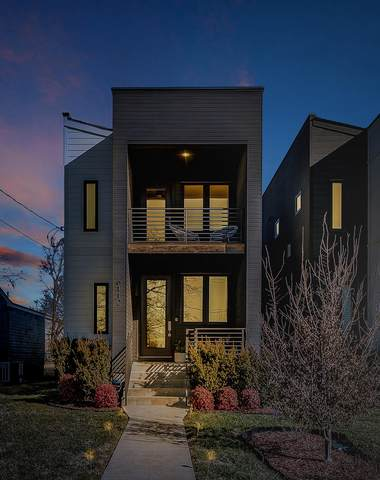 6112B California Ave, Nashville, TN 37209 (MLS #RTC2221965) :: Morrell Property Collective | Compass RE