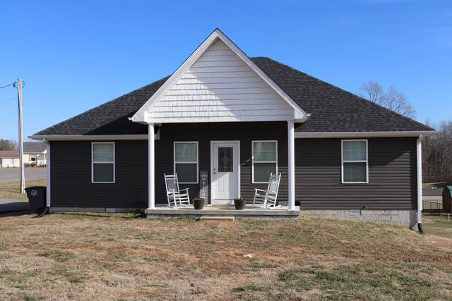 10 Kellie Ct, Lafayette, TN 37083 (MLS #RTC2222022) :: Team Wilson Real Estate Partners