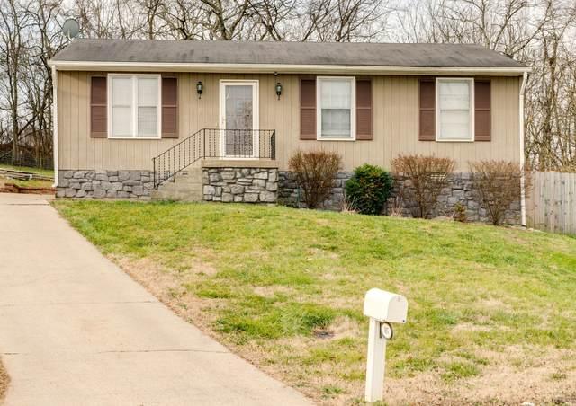 105 Hemlock Ct, Hendersonville, TN 37075 (MLS #RTC2222062) :: Keller Williams Realty