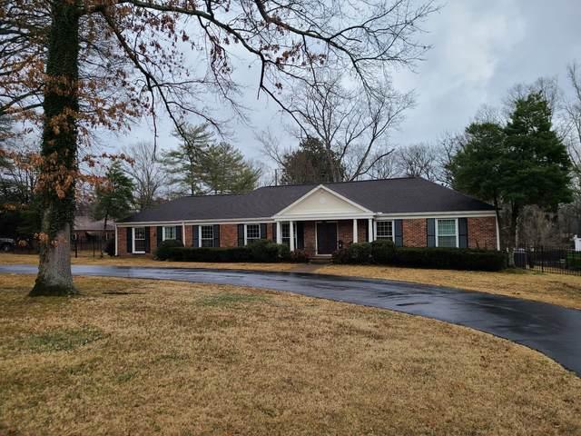 4200 Estes Rd, Nashville, TN 37215 (MLS #RTC2222101) :: Village Real Estate