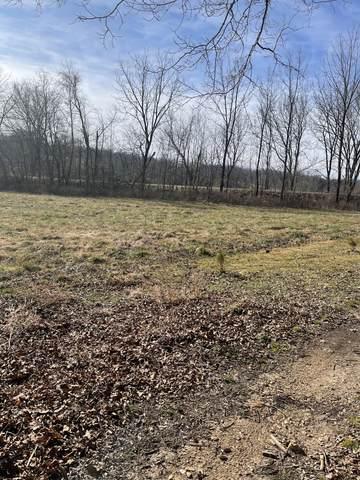 0 Poplar Grove Rd, Mc Ewen, TN 37101 (MLS #RTC2222127) :: Village Real Estate
