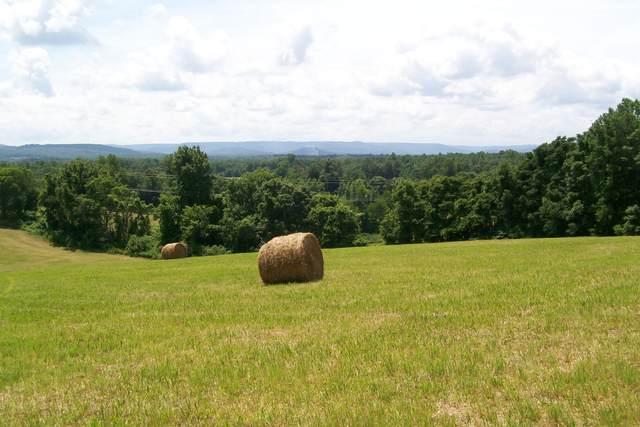0 Webbs Camp Rd, Walling, TN 38587 (MLS #RTC2222139) :: Village Real Estate