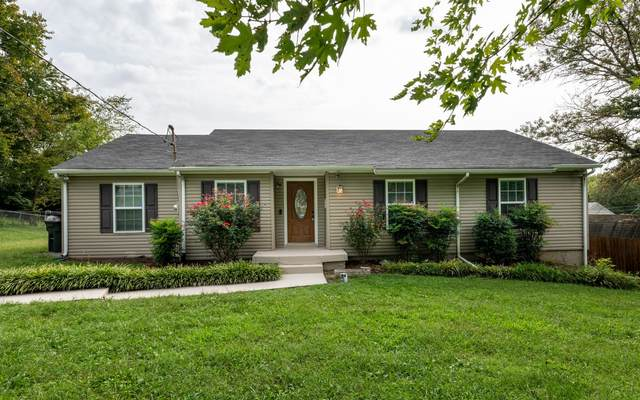 102 Cedar Ct, Hendersonville, TN 37075 (MLS #RTC2222197) :: Hannah Price Team