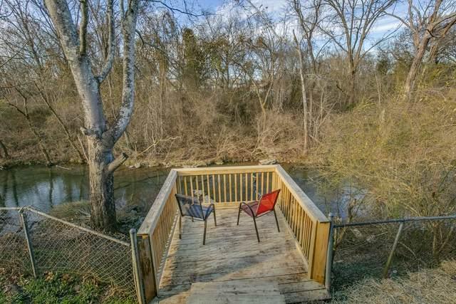 309 Dinwiddie Dr, Madison, TN 37115 (MLS #RTC2222224) :: Trevor W. Mitchell Real Estate