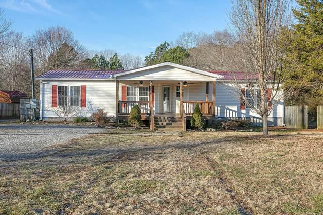 10034 Judy Rd, Lyles, TN 37098 (MLS #RTC2222249) :: Village Real Estate