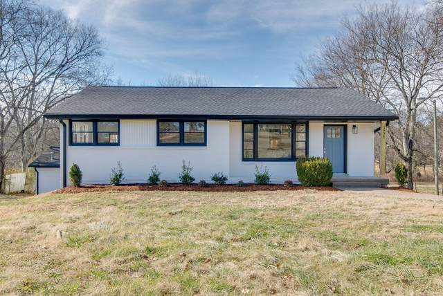 3908 Oxbow Dr, Nashville, TN 37207 (MLS #RTC2222255) :: The Adams Group