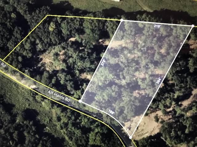 2 Alf Harris Rd, Prospect, TN 38477 (MLS #RTC2222273) :: Real Estate Works