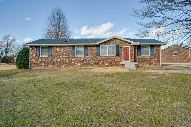 212 Ryburn Dr, Old Hickory, TN 37138 (MLS #RTC2222287) :: Team George Weeks Real Estate