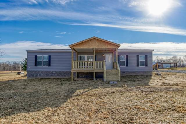 1824 Austin Rd, Lafayette, TN 37083 (MLS #RTC2222307) :: Village Real Estate