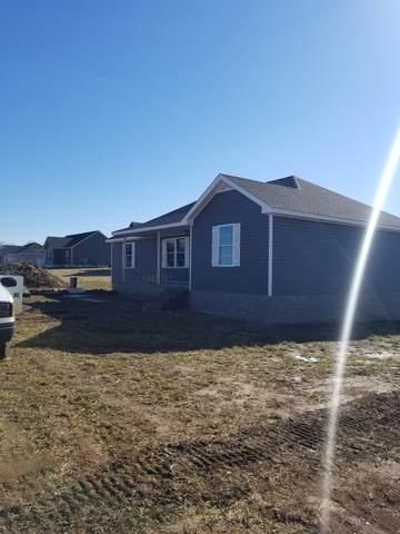 1917 Old Hwy 52, Lafayette, TN 37083 (MLS #RTC2222365) :: Village Real Estate