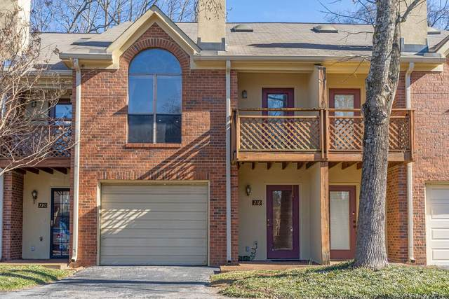 218 Riverstone Ct, Nashville, TN 37214 (MLS #RTC2222375) :: Nashville on the Move