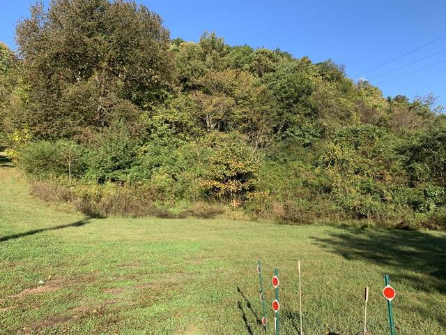 1353 Holly Tree Gap Rd N, Brentwood, TN 37027 (MLS #RTC2222427) :: Village Real Estate