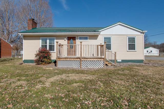 622 Cadillac Ln, Mc Minnville, TN 37110 (MLS #RTC2222435) :: Adcock & Co. Real Estate