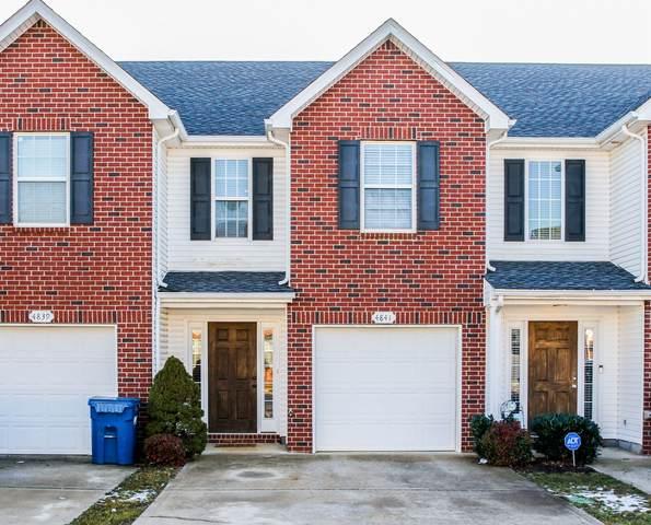4841 Octavia St, Murfreesboro, TN 37129 (MLS #RTC2222533) :: FYKES Realty Group