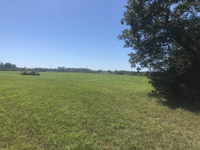 0 Murfreesboro Hwy, Manchester, TN 37355 (MLS #RTC2222544) :: Team George Weeks Real Estate