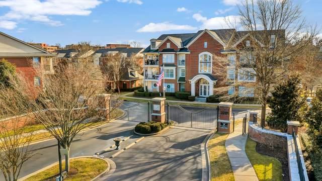 3201 Aspen Grove D3, Franklin, TN 37067 (MLS #RTC2222549) :: Nashville on the Move