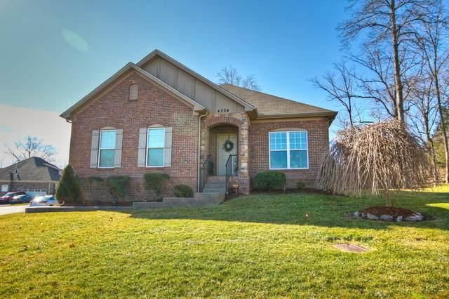 4334 Silver Oaks Dr, Smyrna, TN 37167 (MLS #RTC2222557) :: Berkshire Hathaway HomeServices Woodmont Realty